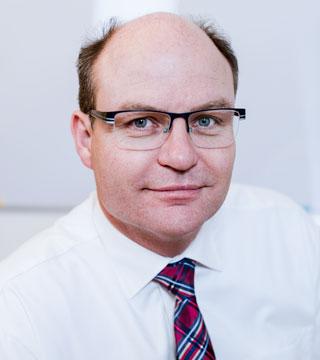 Advokat Finn Rasmussen Stevns Køge - Advokathuset Stevns