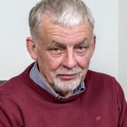 Advokat Peter Blindum Stevns Køge - Advokathuset Stevns